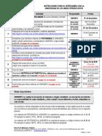 Enero Intercambio Formato Andes 2015
