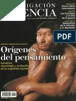 Revista Investigación y Ciencia