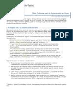 Ideas Poderosas Para La Comunicación en Línea(1)