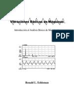 01_VIBRACIONES_BASICAS_DE_MAQUINAS-libre.pdf