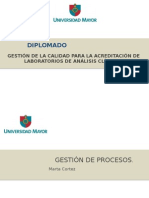 clase3procesos-130911080427-phpapp01