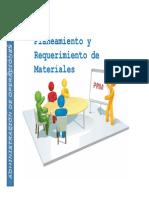 ADO 6-7 PRM.pdf