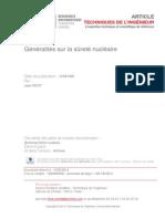 tiabn-b3800-version1.pdf