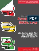 manualdeguanteraweb.pdf