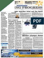 Paulding County Progress February 4, 2015.pdf