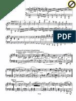 Beethoven Son. Nr.30 Op.109