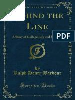 Behind_the_Line_1000269555.pdf