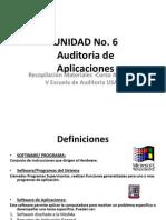 _Unidad 62014