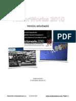 Instructivo Para Bajar VECTOWORKS 2010