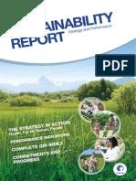 DANONE Sustainability Report 2011.pdf