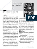newobwinspectorwork.pdf