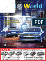 Auto World Journal Volume - 4 - issue - 6.pdf