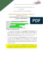 estadística inferencial I ING. IND..doc
