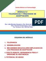 FarB-M05-5-Tolerancia y Dependencia a Medicamentos.mc