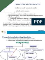FarB M09 MC Investigacion Clínica .MC