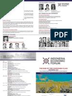 Program Book (38x27,5cm).pdf