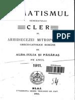 sematism-BasiliuBreda_1911