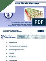 PFC_Carlos_RuizDeAguero_Anaya_Presentacion.pdf