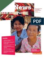 AgeNews Asia/Pacific 14