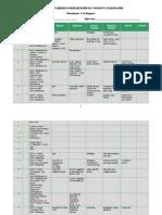 Blockbuster for Bulgaria Yearly Plan 504b869477c20