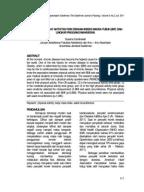 Jurnal kepemimpinan instruksional pdf