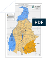 RegionalizacaoClimatica to 2012