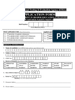 Application Fo1421906221