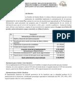 Taller2.1 en Clase Del Roi&Flujo de Efectivo-2013