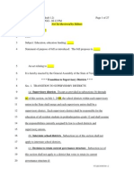 W~Donna Russo-Savage~Dr Req 15-1034, Draft No. 1.2, 2-4-2015~2-5-2015
