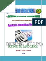 APUNTES_MATEMATICAS_FINANCIERA.pdf