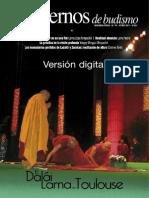 CUADERNOS de Budismo 78 Digital