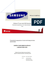 Software_CT_Samsung_SDH.pdf