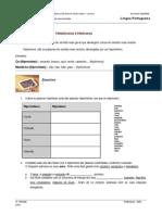 hiperonimoehiponimo-130127131602-phpapp02