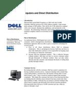 Dell(2)