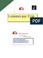 Lesiones por frio.pdf