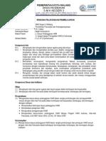 RPP KD 3.1.