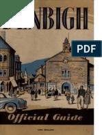 Denbigh tour guide 1948.doc