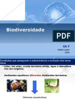 biodiversidade-091004110221-phpapp02.ppt