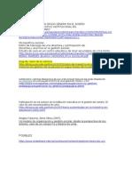 PAGINAS WED DE TESIS.docx