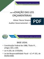 04-12-AT-APROVACAO-DAS-LEIS-ORCAMENTARIAS.pdf