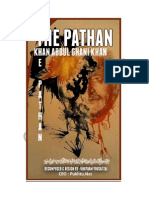 Sitemanager Uploads 1391819435THE PATHAN