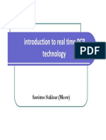 Basic Real Time PCR Technique_Jan 2015