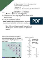 L21Biol261Qgenetics2014
