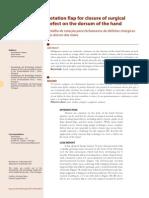 v3-Retalho-de-rotacao-para-fechamento-de-defeitos-cirurgicos-nos-dorsos-das-maos.pdf