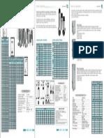 Catalogo IPC Verso