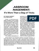Classroom_managament_3-1.pdf