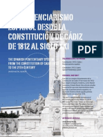 Dialnet-ElPenitenciarismoEspanolDesdeLaConstitucionDeCadiz-3974200.pdf