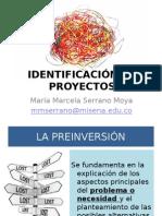 analisisypririzacindeproblemas-131010161638-phpapp02 (1).pptx