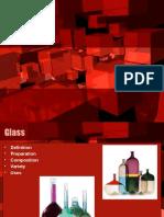 Glass_1st year.pptx