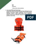 perlengkapan_kapal.docx